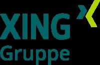 XING Gruppe JobSpeedDating Rheinland